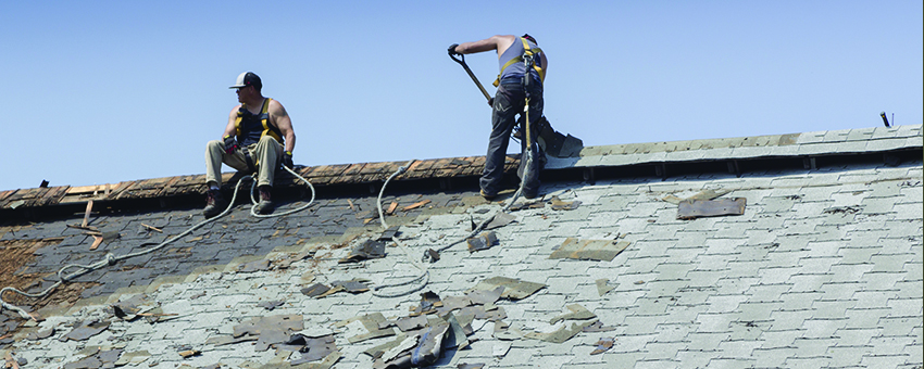 Image result for Roofing Restoration and the Damage Repairs